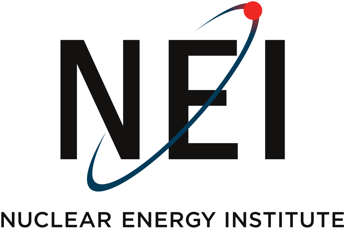 1200px-Nuclear_Energy_Institute_logo_2018.svg.png