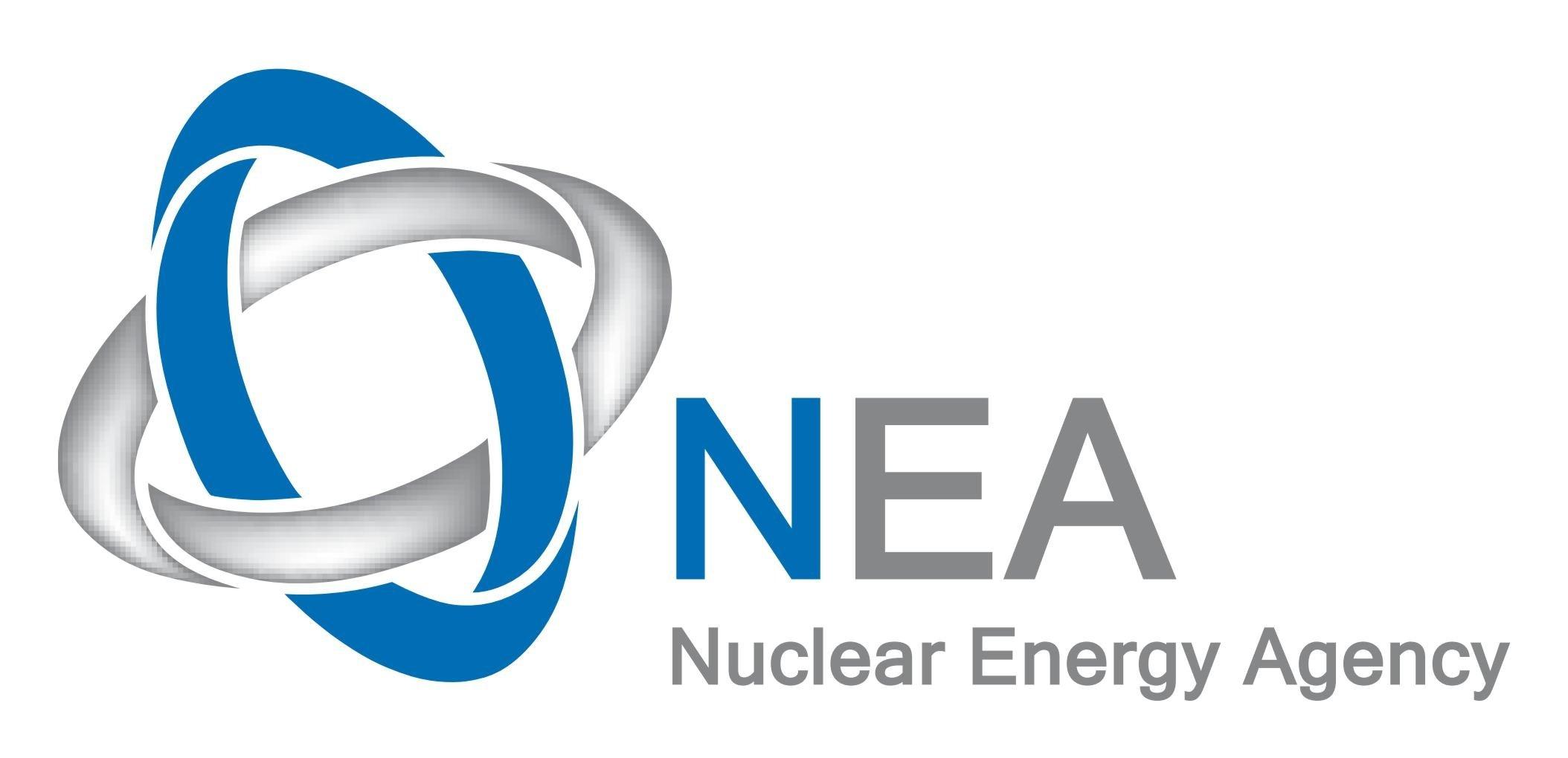 nuclear-energy-agency.jpg